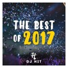 131 DJ HIT Mix The Best Of 2017