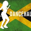 Reggae Dancehall Mix 2018