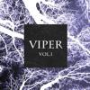 5. E A G L E - Beat Prod. By ViperBeats
