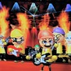 (Wii Music) Mario & Friends: Super Mario Bros. Rock!