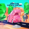 FREE DOWNLOAD: Fatboy Slim - Right Here Right Now (DM Remix)