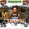 VERSHON MIXX  Dancehall Reggae Music | Dancehall Link Dot Com #SoundCloud
