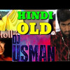 Is Tarah Aashiqui Ka Asar DJ USMAN Old Mix