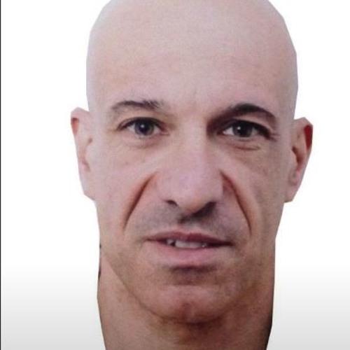 Jorge E Mateus O Que É Que Tem Bossa Nova  Ls Luis Filipe Da Silva Santos