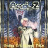 And.Z - Being Evil Has a Price