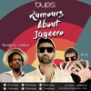 FREE DOWNLOAD - Rumours About Jageero (PMC x Gregory Isaacs)
