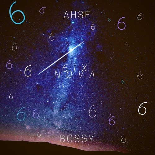 Bossy Ft. Ahse - Fidget Spinner (Prod. By ReaSam)