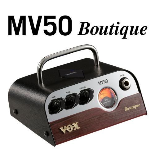 1 MV50BQ+BC112 Lead