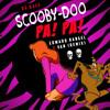 DJ KASS SCOOBY - DOO PA PA (EDWARD RANGEL X VAN REMIX)