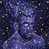 IC 434(nebula)
