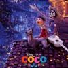 Remember Me - Coco - Piano Version