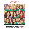 Video MOMOLAND - BBoom BBoom (male cover) download in MP3, 3GP, MP4, WEBM, AVI, FLV January 2017