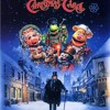 Paul Williams - When Love is gone (A Muppet Christmas Carol) (One take)