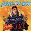 Big Jat-