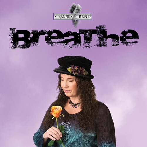 Suzanne's Band - Breathe - 01 - Down In Mexico[1]
