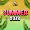 132 DJ HIT Mix Summer 2018 (El Baño)