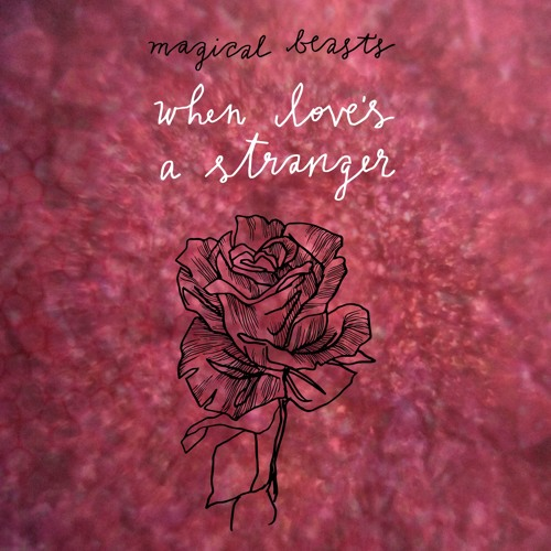 When Love's A Stranger Full Stream