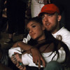 My Favorite Part Live (Mac Miller ft. Ariana Grande)