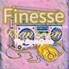 Finesse- Bruno Mars