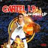 Cartel LB- Stack it to the Moon ft. Fetty Wap