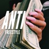 anti freestyle