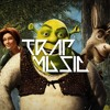 Shrek Theme Song Remix