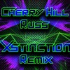 Cherry Hill - Russ (Xstinction Remix) FREE DOWNLOAD