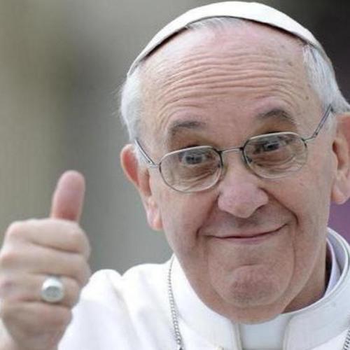 Episode 3: The Bergoglio Consistory Bombshell