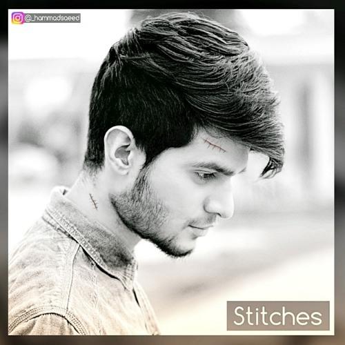 stitches mp3