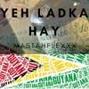Asha Bhosle X Ye Ladka Hay Allah Kaisa Hai Diwana (Rum Shop Days)