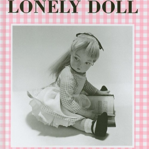 Episode 28 - The Lonely Doll