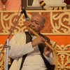 Flute Recital Raag Vrindavani Sarang By Pt Hariprasad Chaurasia and Sri Vivek Sonar (Swamiji 2018)