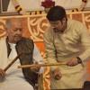 Flute Recital Khammaj Dhun By Pt Hariprasad Chaurasia and Sri Vivek Sonar(Swamiji 2018)