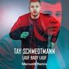 Tay Schmedtmann - Lauf Baby Lauf (MarcusW Remix)