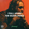 Postie - I Fall Apart (Tom Budin Remix) [FREE DOWNLOAD HIT BUY]