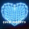Download Cold Hearts (feat. SadBoyCrush) Mp3