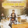 Jattan De Put Sunny Kahlon Mp3