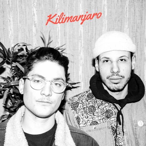 99 Wolves - Kilimanjaro [Remix]
