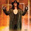 Dr. Kavarga Podcast, Episode 744: WWE Hell in a Cell 2009 Review