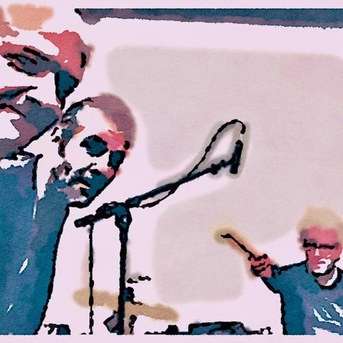 The Void LIVE (comp. Dirk Schreurs)