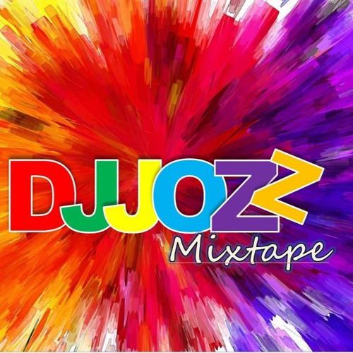 Mixtape Carnaval 2018