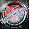 Best Brazilan Bass & Deep House Music 2018 - Set & Mix By DJ D-VIBE   Free Download + Play List