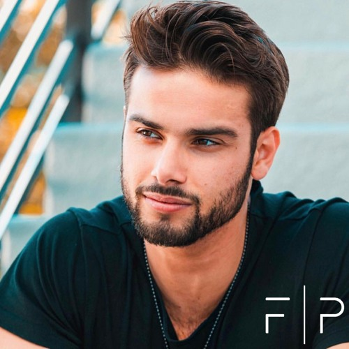 """S1 