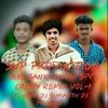 15-Gunna Gunna Mamadi 2k18 Sankranthi Spcl Crispy (Remix)-Dj Vinay Dj Sumanth N Dj Prudhvi