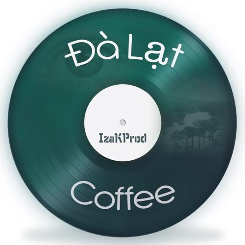 Đà Lạt Coffee