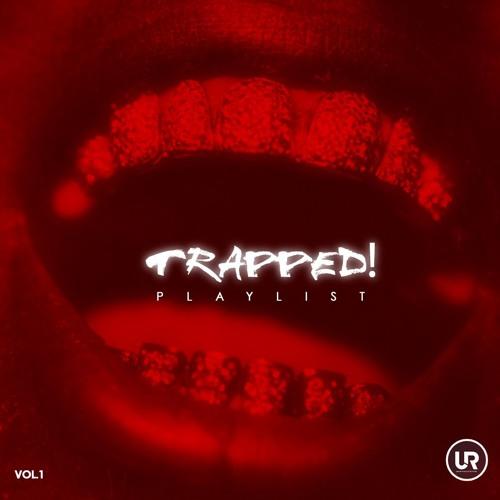 TRAPPED! Vol.1