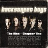 Backstreet Boys-Greatest Hits: Chapter One 2001 (Full Album)