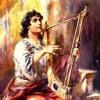 13.01.2018 Scoala Biblica 1 Sam 18 Casa lui Saul