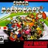 Super Mario kart ~ Main theme