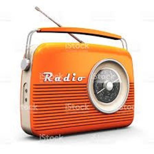 Interviews radio